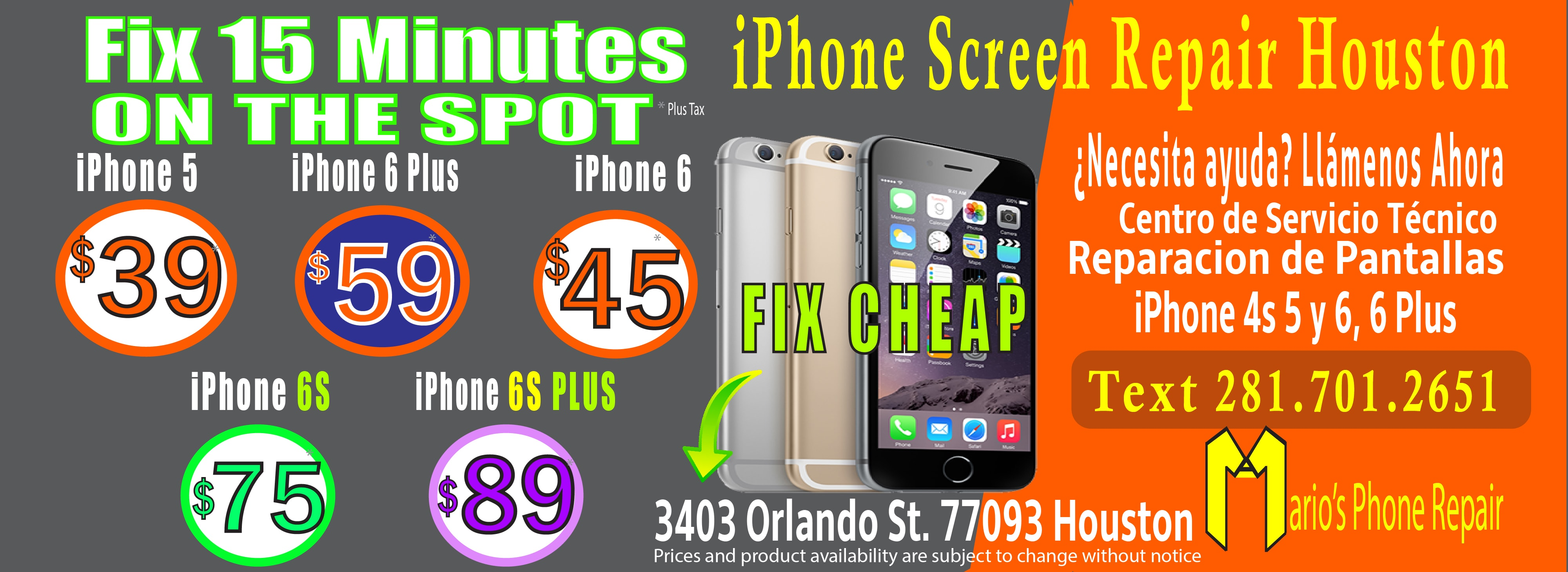 iphone-screen-repair-houston-TEXAS-min