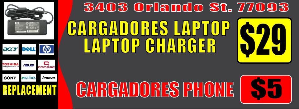 cargadores-laptop