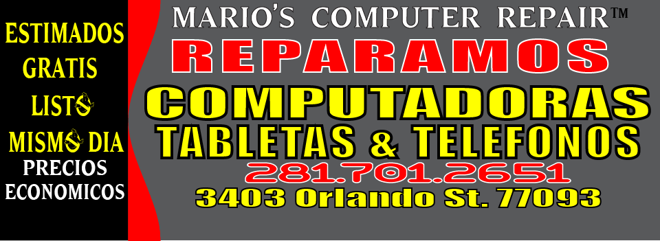 computer-repair-houston-texas
