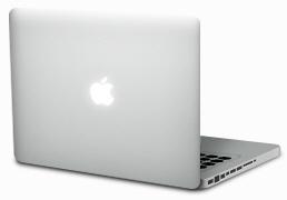 Windows and Apple Repair